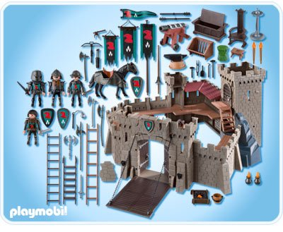 articles de boblebrestois playmobil tagg s notice playmobil 4866 blog de boblebrestois les. Black Bedroom Furniture Sets. Home Design Ideas