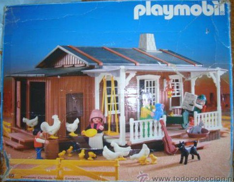 blog de boblebrestois playmobil page 59 blog de. Black Bedroom Furniture Sets. Home Design Ideas