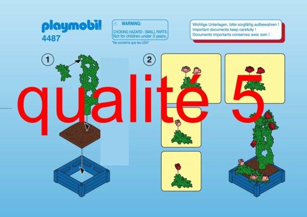 Blog de boblebrestois playmobil page 126 blog de for Jardinerie par internet