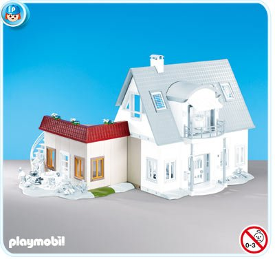 Articles de boblebrestois playmobil tagg s notice for 4279 playmobil