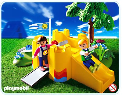 jeux playmobile pas cher. Black Bedroom Furniture Sets. Home Design Ideas