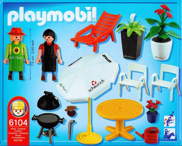 Blog De Boblebrestois Playmobil Page 76 Blog De