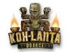 SourceKohLanta