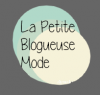 LaPetiteBlogueuseMode