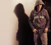 x-Fiction-Justin-Bieberx
