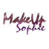 MakeUp-Sophie