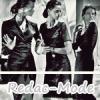 Redac-Mode