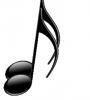Guilde-Soul-Harmonia