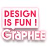 Graphee