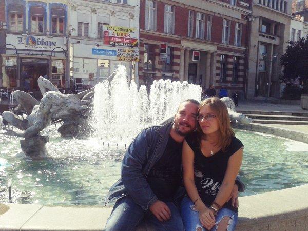 Bonjour , je m'appelle Franck , j'ai 35 ans . Sur ce blog , je recherche des Amiti� et si possible y rencontr� l'amour. Bisous � tous.