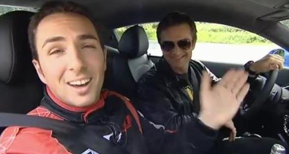 12 novembre 2011 dans Fast Club avec Romain Thievin ! - 3117233575_1_3_uxHUJqx6