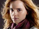 Photo de Hermione-Rowling