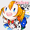 ColorsCute