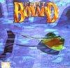 90's de l'ombre  Fort Boyard - Maxi 33 tours remixes (1996)