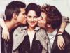 Twilight-Loving-all-life