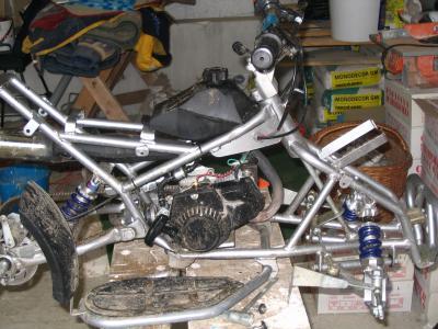 Blog de pocketquad72 pocketquad72 for Ralph smith motors inc montgomery al