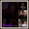 Mxll-Alexandra-x3