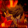 Tales-of-dream