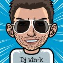 Photo de Dj-win-k-mixxx