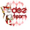 Doz-team