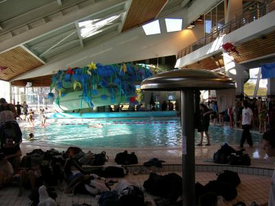 la piscine de seynod natation sassenage seyssinet nat2s