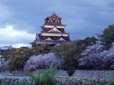 Pr�sentation du Japon