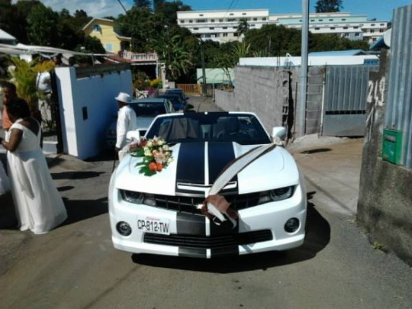 tags dyAIcwBji Chevrolet Camaro
