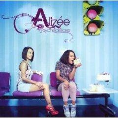 Aliz�e - Psych�d�lices