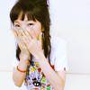 Photo de maki-chan