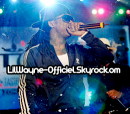 Photo de lilwayne-officiel