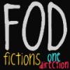 FictionsOneDirection