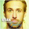RyanGoslingDAILY
