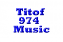 Photo de titof974music