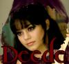 Deede