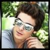 Zac-Efron-Blog-officiel