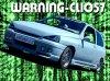 warning-clio57