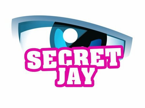 SecretJay 100% Real Tv Sur Les R�seaux Sociaux!
