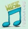 MusicResources