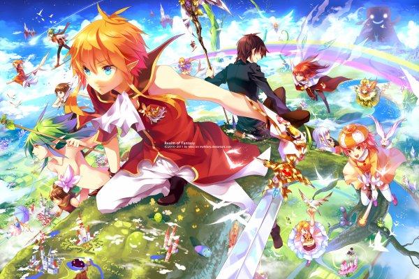 -�>Anime<-