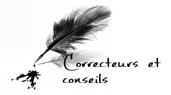 Correcteurs et Conseils