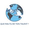L'ASSOCIATION GISC  � organis�  le 09� FORUM CONTRE  ALZHEIMER TU N'AURAS PAS MON COEUR DU 7 AVRIL 2016 Ecole maternelle Libert�