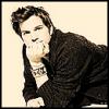 Kutcher-Ashton-skps8