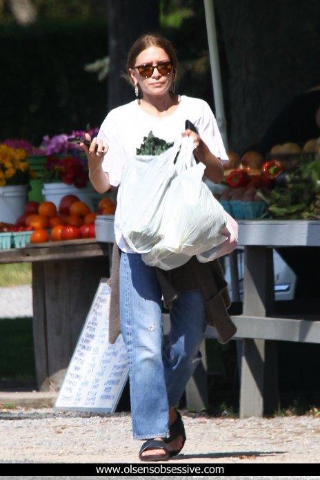 kkkkkkkkkkkkkkkkkkkkkkkkkkkkkkkkkkkkkkkkkkkkkkkkkkkkkkkkkkkkkkkkkkkkkkkkkkkkkkkkkkkkkkkkkkkkkkkkkkkkkkkkkkkkkkkk19 SEPTEMBRE 2015 : Ashley quittant un marché dans les Hamptons à New York   kkkkkkkk kkkkkkkkkkkkkkkkkkkkkkkkkkkkkkkkkkkkkkkkkkkkkkkkkkkkkkkkkkkkkkkkkkkkkkkkkkkkkkkkkkkkkkkkkkkkkkkkkkkkkkkkkkkkkkkk