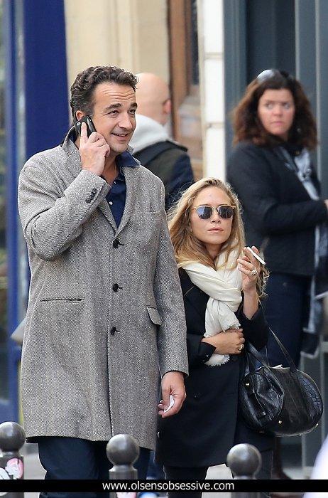 kkkkkkkkkkkkkkkkkkkkkkkkkkkkkkkkkkkkkkkkkkkkkkkkkkkkkkkkkkkkkkkkkkkkkkkkkkkkkkkkkkkkkkkkkkkkkkkkkkkkkkkkkkkkkkkk25 SEPTEMBRE 2015 : Mary-Kate et Olivier faisant du shopping à Paris en France   kkkkkkkk kkkkkkkkkkkkkkkkkkkkkkkkkkkkkkkkkkkkkkkkkkkkkkkkkkkkkkkkkkkkkkkkkkkkkkkkkkkkkkkkkkkkkkkkkkkkkkkkkkkkkkkkkkkkkkkk