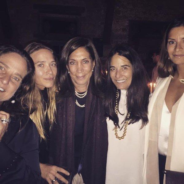 kkkkkkkkkkkkkkkkkkkkkkkkkkkkkkkkkkkkkkkkkkkkkkkkkkkkkkkkkkkkkkkkkkkkkkkkkkkkkkkkkkkkkkkkkkkkkkkkkkkkkkkkkkkkkkkk29 SEPTEMBRE 2015 : Mary-Kate et Ashley à la présentation de la collection 2016 de The Row au Château de Courances près de Paris en France    kkkkkkkk kkkkkkkkkkkkkkkkkkkkkkkkkkkkkkkkkkkkkkkkkkkkkkkkkkkkkkkkkkkkkkkkkkkkkkkkkkkkkkkkkkkkkkkkkkkkkkkkkkkkkkkkkkkkkkkk
