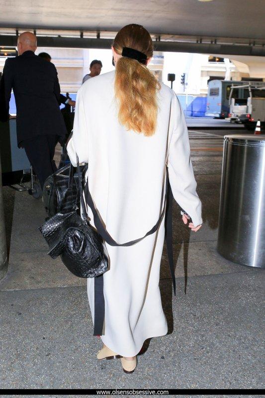 kkkkkkkkkkkkkkkkkkkkkkkkkkkkkkkkkkkkkkkkkkkkkkkkkkkkkkkkkkkkkkkkkkkkkkkkkkkkkkkkkkkkkkkkkkkkkkkkkkkkkkkkkkkkkkkk02 OCTOBRE 2015 : Ashley quittant l'aéroport de LAX à Los Angeles    kkkkkkkk kkkkkkkkkkkkkkkkkkkkkkkkkkkkkkkkkkkkkkkkkkkkkkkkkkkkkkkkkkkkkkkkkkkkkkkkkkkkkkkkkkkkkkkkkkkkkkkkkkkkkkkkkkkkkkkk