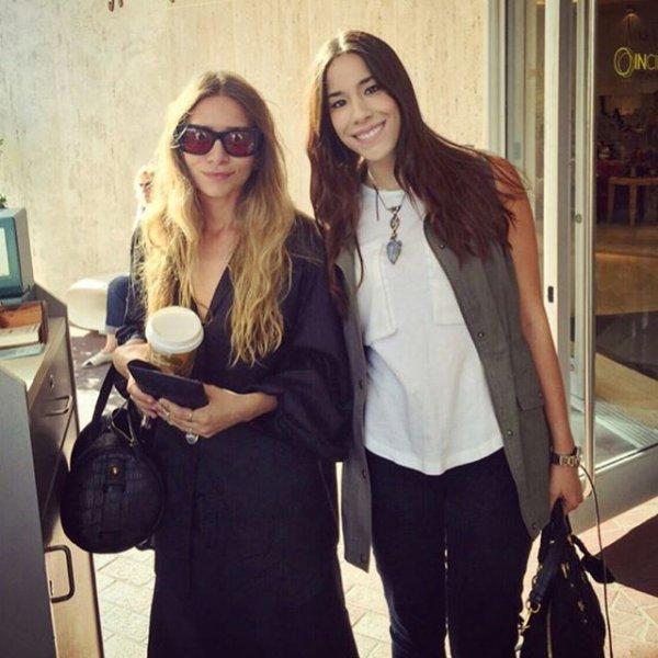 kkkkkkkkkkkkkkkkkkkkkkkkkkkkkkkkkkkkkkkkkkkkkkkkkkkkkkkkkkkkkkkkkkkkkkkkkkkkkkkkkkkkkkkkkkkkkkkkkkkkkkkkkkkkkkkk10 OCTOBRE 2015 : Ashley au gala organisé par Bottega Venetta au musée Hammer à Los Angeles    kkkkkkkk kkkkkkkkkkkkkkkkkkkkkkkkkkkkkkkkkkkkkkkkkkkkkkkkkkkkkkkkkkkkkkkkkkkkkkkkkkkkkkkkkkkkkkkkkkkkkkkkkkkkkkkkkkkkkkkk