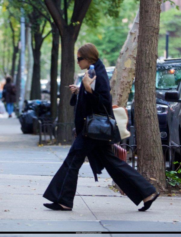 kkkkkkkkkkkkkkkkkkkkkkkkkkkkkkkkkkkkkkkkkkkkkkkkkkkkkkkkkkkkkkkkkkkkkkkkkkkkkkkkkkkkkkkkkkkkkkkkkkkkkkkkkkkkkkkk13 OCTOBRE 2015 : Ashley arrivant à son bureau à Manhattan, New York    kkkkkkkk kkkkkkkkkkkkkkkkkkkkkkkkkkkkkkkkkkkkkkkkkkkkkkkkkkkkkkkkkkkkkkkkkkkkkkkkkkkkkkkkkkkkkkkkkkkkkkkkkkkkkkkkkkkkkkkk
