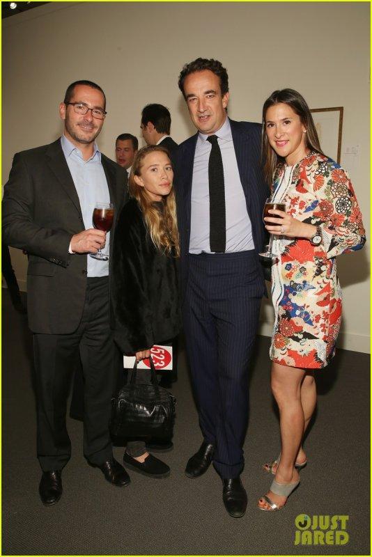 kkkkkkkkkkkkkkkkkkkkkkkkkkkkkkkkkkkkkkkkkkkkkkkkkkkkkkkkkkkkkkkkkkkkkkkkkkkkkkkkkkkkkkkkkkkkkkkkkkkkkkkkkkkkkkkk15 OCTOBRE 2015 : Mary-Kate et Olivier à l'évènement Take a Home Nude au Sotheby's à New York    kkkkkkkk kkkkkkkkkkkkkkkkkkkkkkkkkkkkkkkkkkkkkkkkkkkkkkkkkkkkkkkkkkkkkkkkkkkkkkkkkkkkkkkkkkkkkkkkkkkkkkkkkkkkkkkkkkkkkkkk
