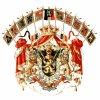 voila les armoiries des 10 provinces belges depuis la scission  des 2 provinces du  brabant